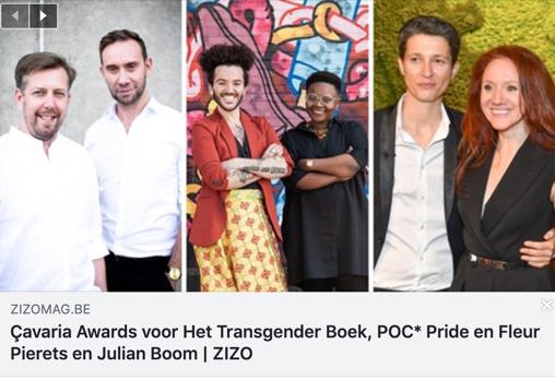 https://zizomag.be/binnenland/cavaria-awards-voor-het-transgender-boek-poc-pride-en-fleur-pierets-en-julian-boom