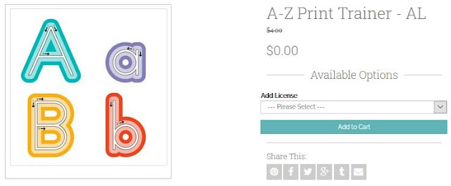 http://www.letteringdelights.com/lettering/alphabets/a-z-print-trainer-al-p18107c1c2?tracking=d0754212611c22b8