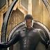 Pantera Negra | Filme solo do herói ganha seu primeiro cartaz