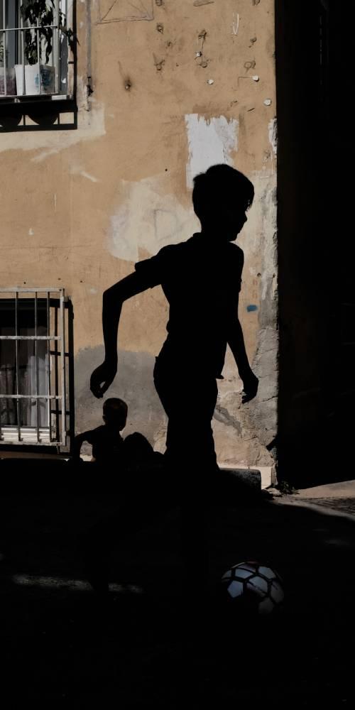 literatura paraibana alberto lacet meninos criancas prodigio fenomeno