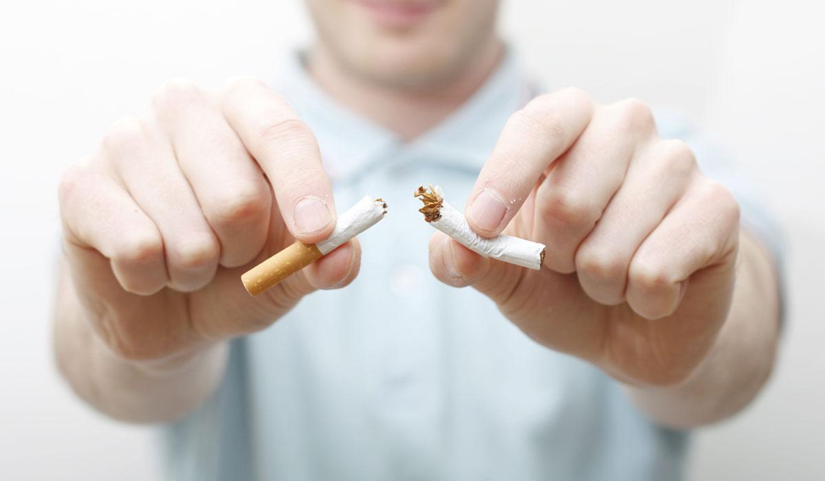 سعر ودواعى إستعمال دواء النيكوتين Nicotine للأقلاع عن التدخين