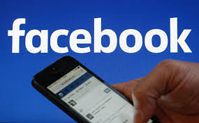 Change Profile Picture On Facebook