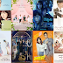 Kdramas to watch | August 2019