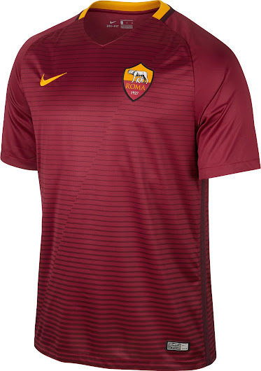 as-roma-16-17-home-kit-2.jpg