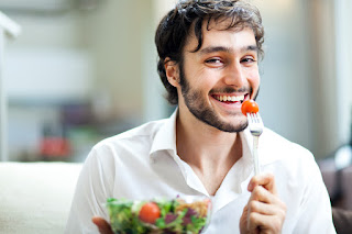 7 Makanan dan Minuman yang Dapat Meningkatkan Stamina Tubuh