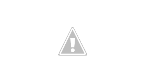 Blank Full Movie Download 480p