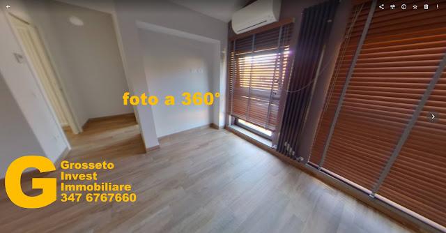 Grosseto-centro-affitto-quadrilocale-garage, affitti-residenziali, Grosseto-affitti,