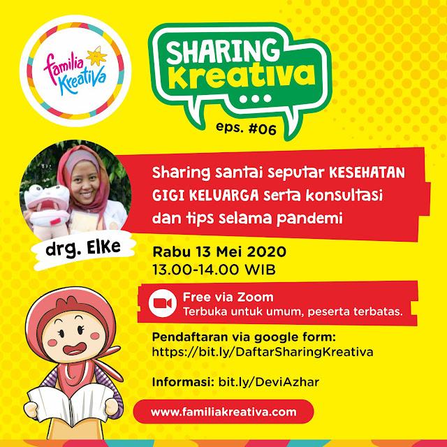 sharing kreativa 06