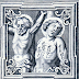SS. Vitalis and Agricola, Martyrs