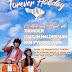 Cara Pesan Tiket Dan Jadwal Resmi MEET & GREET with cast FOREVER HOLIDAY IN BALI