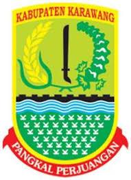22 Perusahaan dengan UMR Tertinggi di Kota Karawang