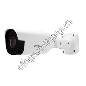 Camera HD Analog Zkteco BL-32G59E
