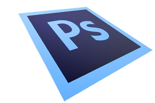Adobe Photoshop CS6 portable | Seven Share