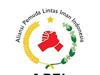 APEL Indonesia Apresiasi Kebijakan Menteri Agama Terkait Baca Doa Versi Agama Lain