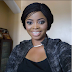 """How Nollywood Actress, Juliana Olayode lost her virginity at 17, Read more from her """"REBIRTH"""" book"""