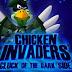 تحميل لعبه الفراخ 5 كامله و مجانا download chicken invaders 5 full version