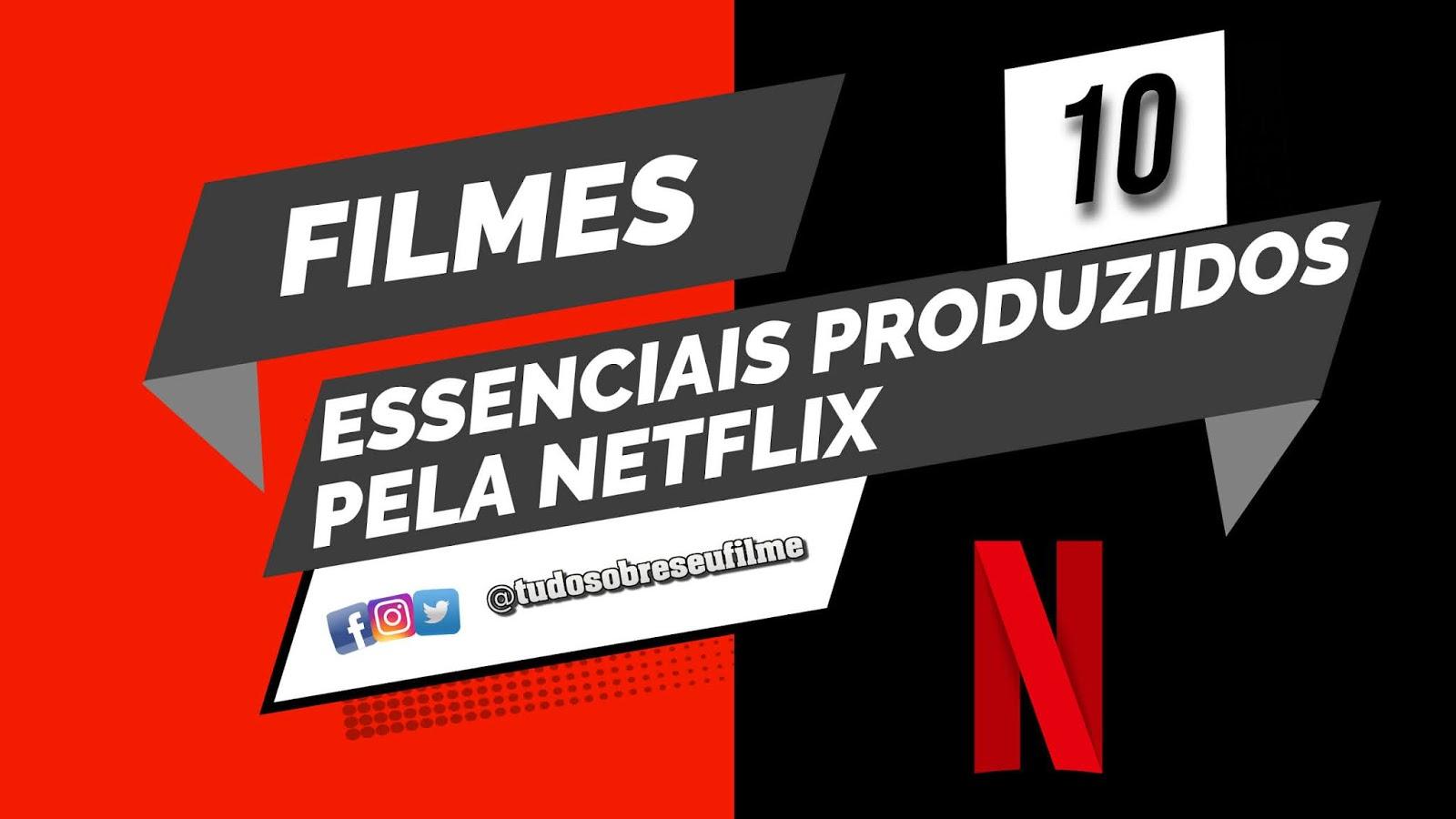 10-best-netflix-movies-so-far