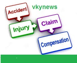 The Pros and Cons of Health Compensation