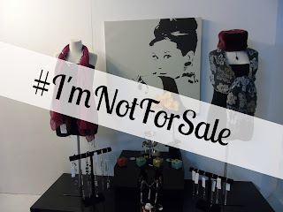 #imnotforsale, human trafficking, ethical fashion, lollalong, lauren, lightinglavender, my lavender tinted world, mylavendertintedworld