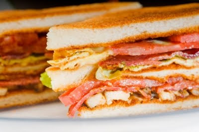 sandwich-de-jamon