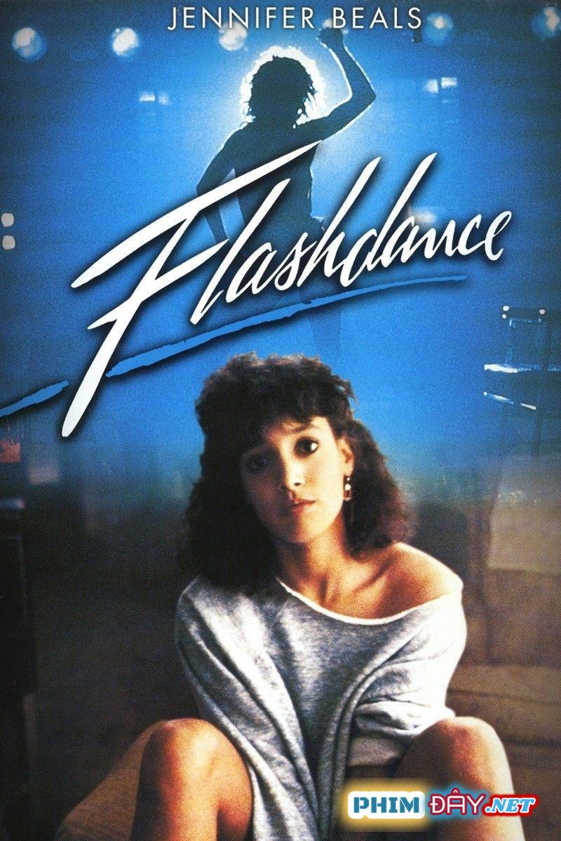 phim vu dien dam me 1983