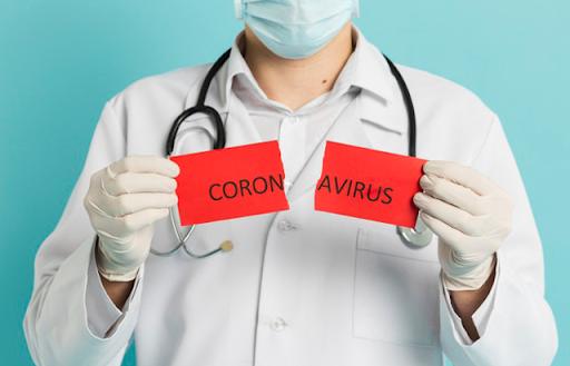 المهدية : ارتفاع حالات الشفاء من فيروس كورونا