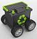 https://battery-recycling-box.blogspot.com
