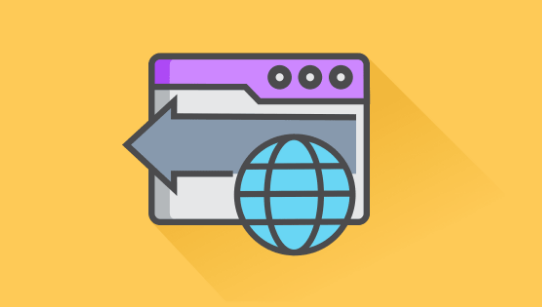 Cara Mengalihkan Url Blog Lama Ke Blog Baru
