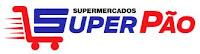 Promoção Moto e Carrão com Trink e Super Pão Supermercados