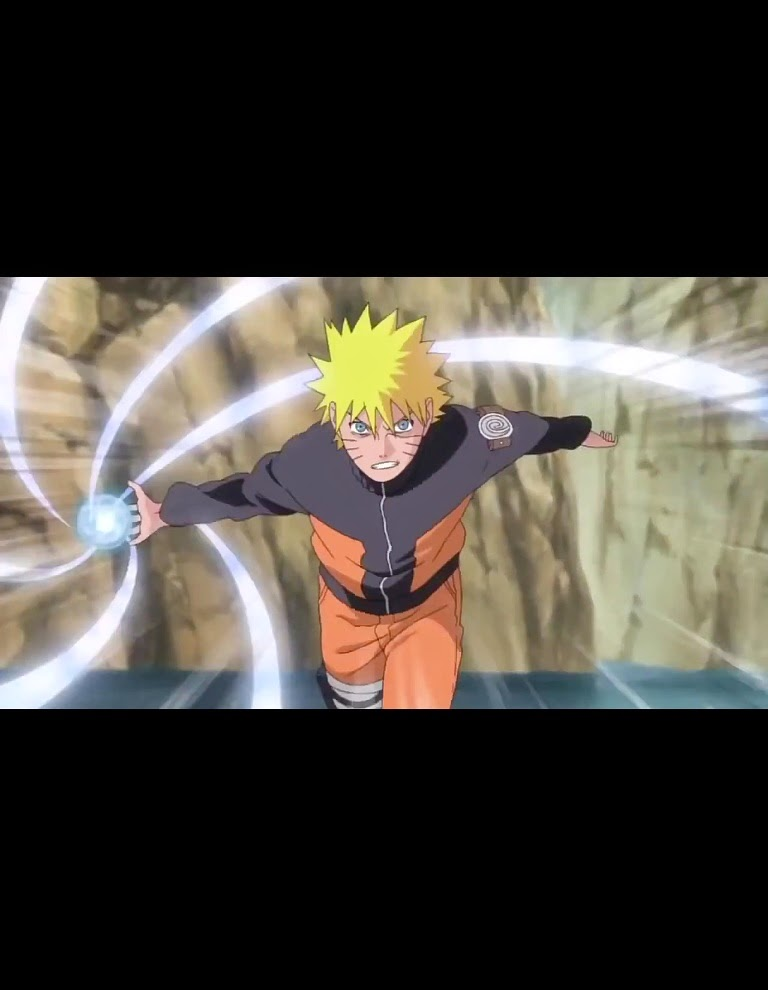 Image Result For Gambar Hokage Naruto