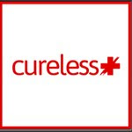 CURLESS+