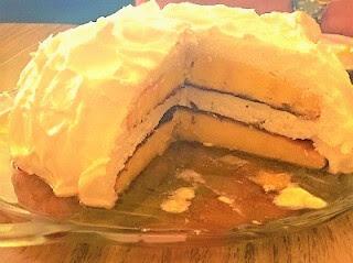 Sugar-Free Cuban Capuchino Cake 3.jpg