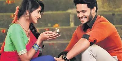Seetharama Kalyana (2019) Kannada Movie | Movierulz | Movie Stills - 6