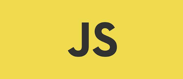 JavaScript замена символов