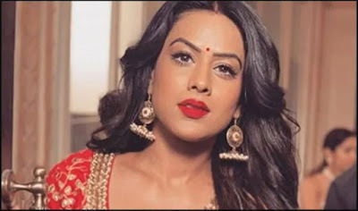 Nia-Sharma-big-boss