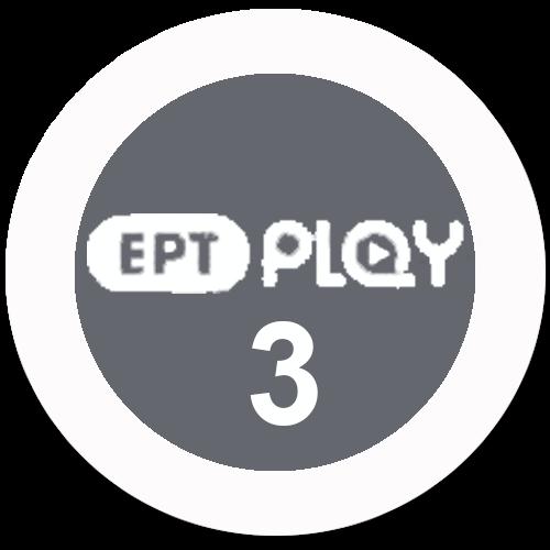 https://webtv.ert.gr/ertplay-3-live/
