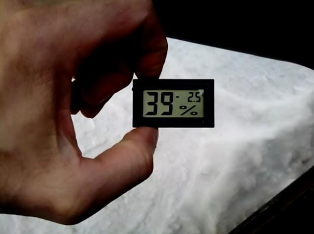 http://autovazremont.blogspot.com/2017/02/termometr-gigrometr.html