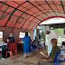 Litbangkes Sebut Reagen Untuk Periksa Varian Delta Sudah Tiba di Papua