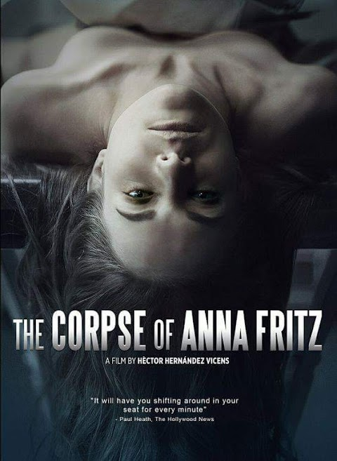 the corpse of anna fritz (2015) mmsub