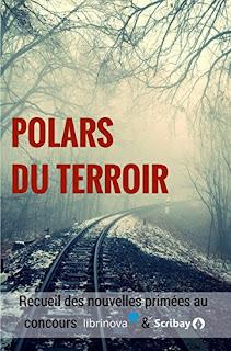 Polars Du Terroir De Ouvrage Collectif PDF