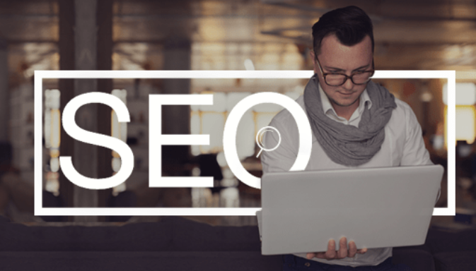 Complete Guide To SEO.
