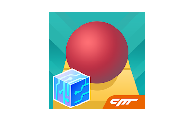 Download rolling sky apk mod money Apk