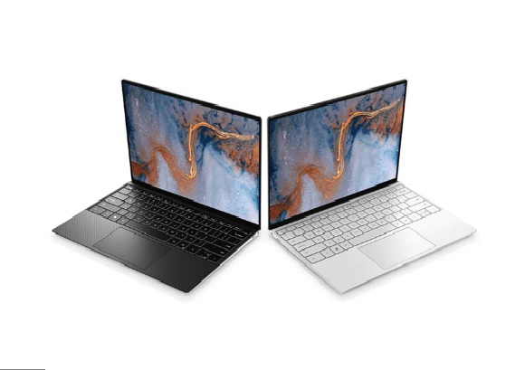 Dell XPS 9300 Laptop