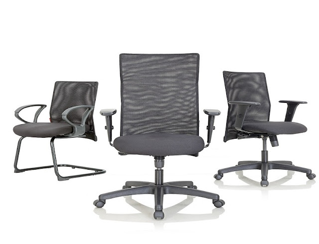 best buy grey ergonomic office chair knees for sale
