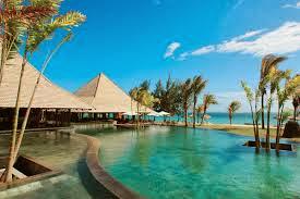 Tempat Menginap Atau Hotel Di Bali Memang Sangatlah Banyak Dari Mulai Bintang 54321 Sampai Melati Murah Terkenal