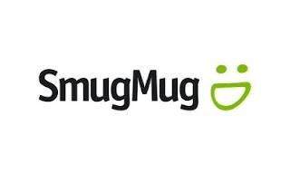 Smugmug - Photo hosting site