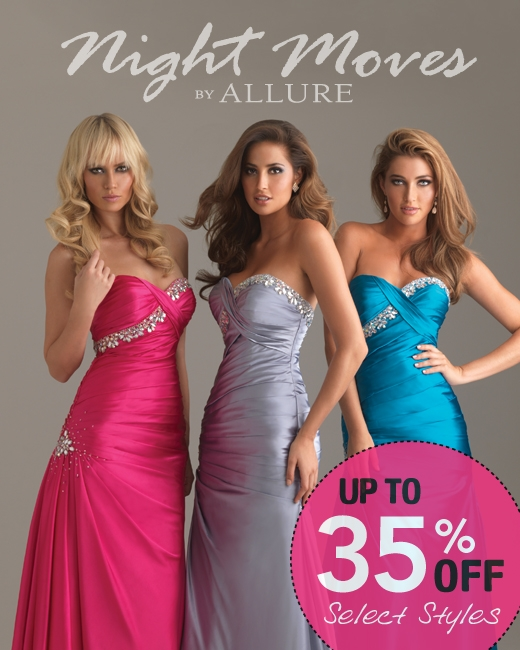 8440bfe55f TJ Formal Dress Blog  Lower prices on Night Moves Prom Dresses!