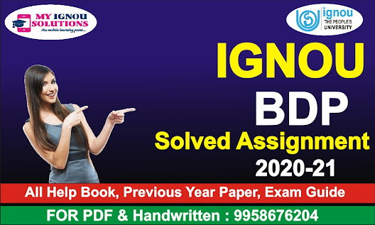 guffo solved assignment 2020-21; ignou solved assignment 2020-21 free download pdf; ignou ba solved assignment 2020-21 free download pdf; ignou bcomg solved assignment 2020-21 free download; ignou ba english solved assignment 2020-21; ignou solved assignment 2020-21 bag; ignou solved assignment 2020-21 download pdf; ignou solved assignment 2020-21 free download pdf in hindi