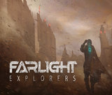 farlight-explorers