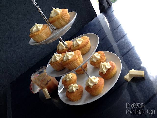 http://ledessertcestpourmoi.blogspot.com/2016/06/cupcake-au-caramel-au-beurre-sale-et.htm
